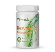 Topformula | Resveratrol
