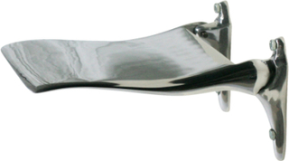 Edblad Edblad wallchair väggstol Silver