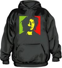 """Bob Marley """"One Love"""" Hoodie, Hoodie"""