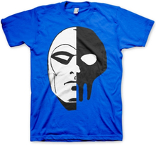 The Phantom Icon Head T-Shirt, Basic Tee
