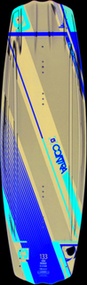 Obrien Contra Wakeboard