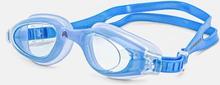 Skar Swim Goggles Jr