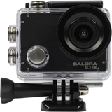 Salora ACE100 Full HD Action Camera