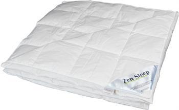 Sommerdyne - 140x220cm - Zen sleep Comfort