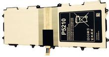 Ersättningsbatteri till Galaxy Tab 3 10.1