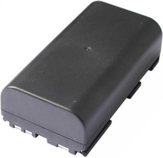 Ersättningsbatteri BP-930G