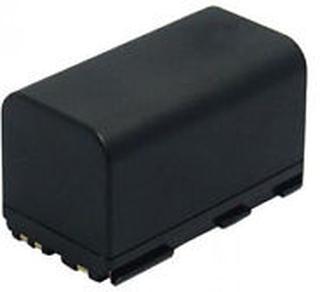 Ersättningsbatteri BP-950G