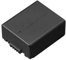 Ersättningsbatteri DMW-BLB13