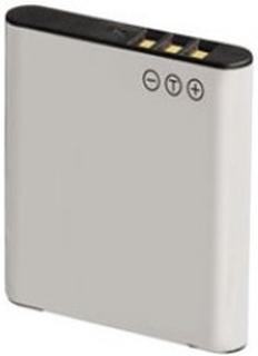 Ersättningsbatteri DB-100