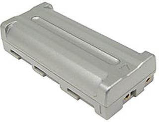 Ersättningsbatteri BT-L225