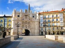 Koninklijk Spanje