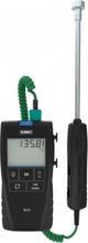 Kimo TK61 Temperaturmätare