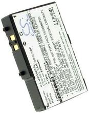 Nintendo DSL, DS lite erstatningsbatteri