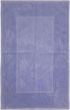 The One badmat 50x80 1200 gram Lavendel