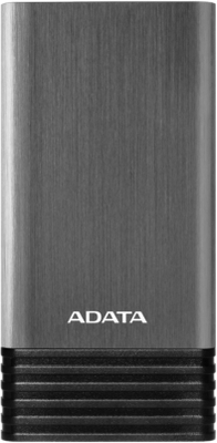 ADATA X7000 Power Bank Titanium