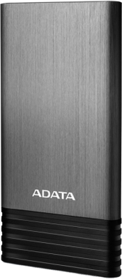 ADATA X7000 Power Bank Black