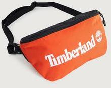 Timberland Axelremsväska Sling Bag 900D Orange