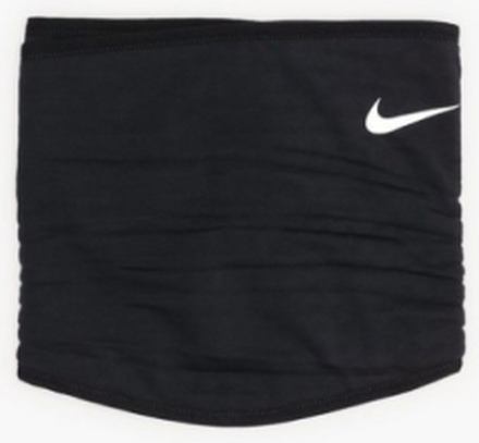 Nike THRM SPH Run Neck Warmer Övrigt