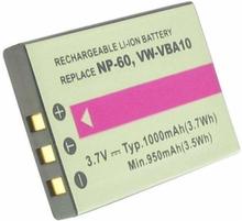A1812A erstatningsbatteri