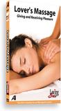 Kärleksfull Massage, Utbildnings-DVD | Njuthuset.s