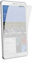 """Skärmskydd till Samsung Galaxy Tab 3 Pro 8.4"""" SM-T320/T325"""