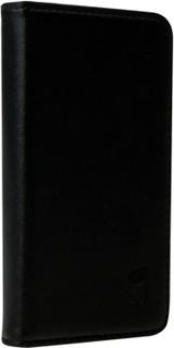 GEAR Lommebokveske svart Microsoft 530