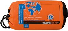 TravelSafe Geïmpregneerd Klamboe Cube 1 pers.