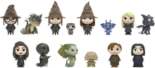 Harry Potter - Mystery Mini Blind 2. serie -Funko Mystery Minis -