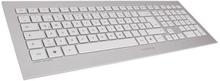 Gaming-tastatur og -mus Cherry DW 8000