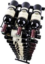 Gulvstativ og topp til Vino Wall Rack
