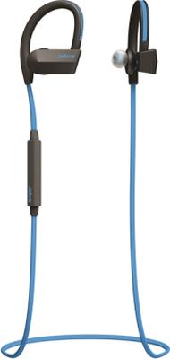 Jabra Sport Pace Sport Headset - Blå