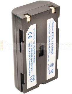 HP A920 for HP, 7.2V (7.4V), 2200 mAh