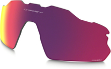 Oakley Radar EV Pitch Lins Prizm Road
