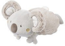 babyFehn Wärmetier Koala Australia