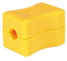 Shimano TL-BH61 BromsSlangverktyg Monteringshjälpmedel
