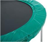 Etan Premium Platinum Trampoline Safety Pad - O 10