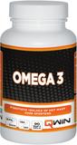Qwin Omega 3