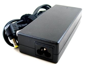 Ac-adapteri HP/Compaq 19V 4.74A 90W