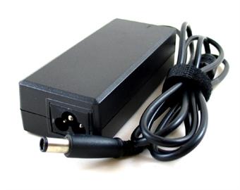 Ac-adapteri HP/Compaq 18.5V 3.5A 65W *Suurempi*