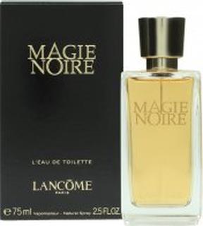Lancome Magie Noir Eau de Toilette 75ml Sprej