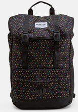 Outing Backpack