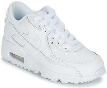 Nike Sneakers AIR MAX 90 LEATHER PRE-SCHOOL Nike