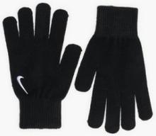 Nike Swoosh Knit Gloves Löparhandskar