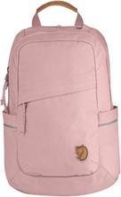 Fjällräven Räven Backpack Mini Kids pink 2019 Fritids- & Skolryggsäckar
