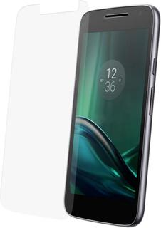 Lenovo Motorola Moto G4 Play Härdat glas 0,3mm