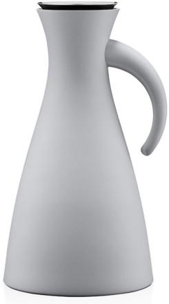 Eva Solo Termokanne 1 Liter Marble Grey