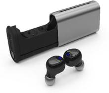 eStore T6 - TWS, Trådlösa Bluetooth-hörlurar