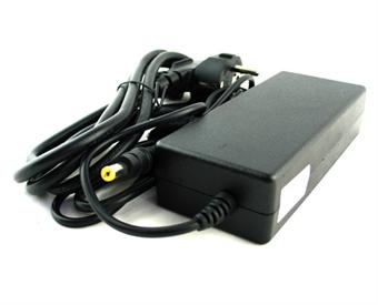 AC Adapteri Acer 19V 4.74A 90W