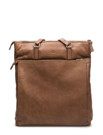Napoli Backpack Ann