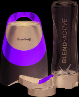 Breville Blend Active Blender flaska 600ml